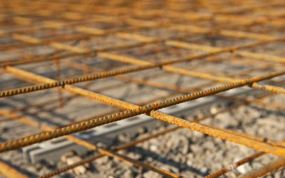 Court of Appeal clarifies privity requirement for trusts under The Builders' Lien Act