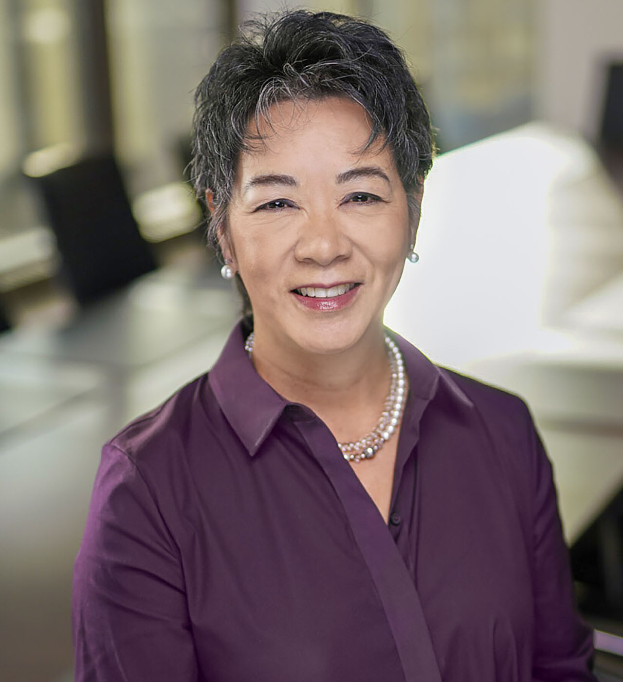 Diana K. Lee is a Partner at Kanuka