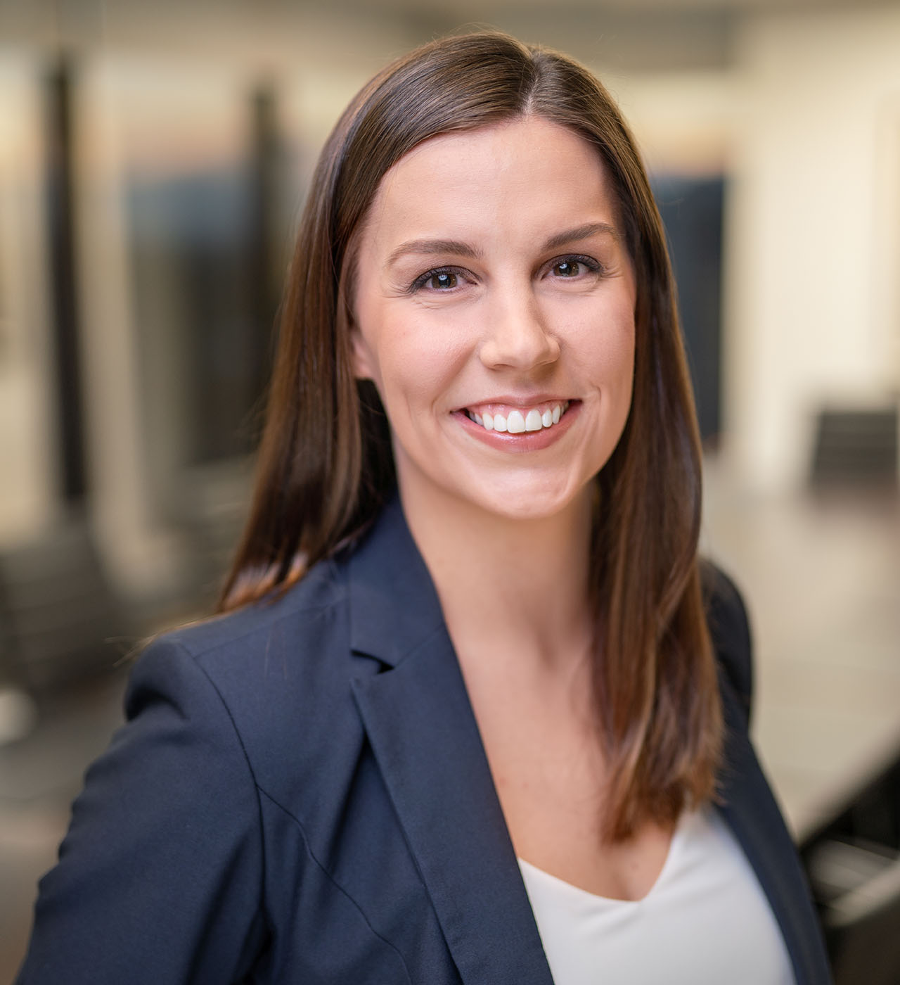 Shivaun S. Eberle is a Student-at-Law at Kanuka Thuringer LLP