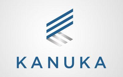 Kanuka: New Look, Same Solid Advice