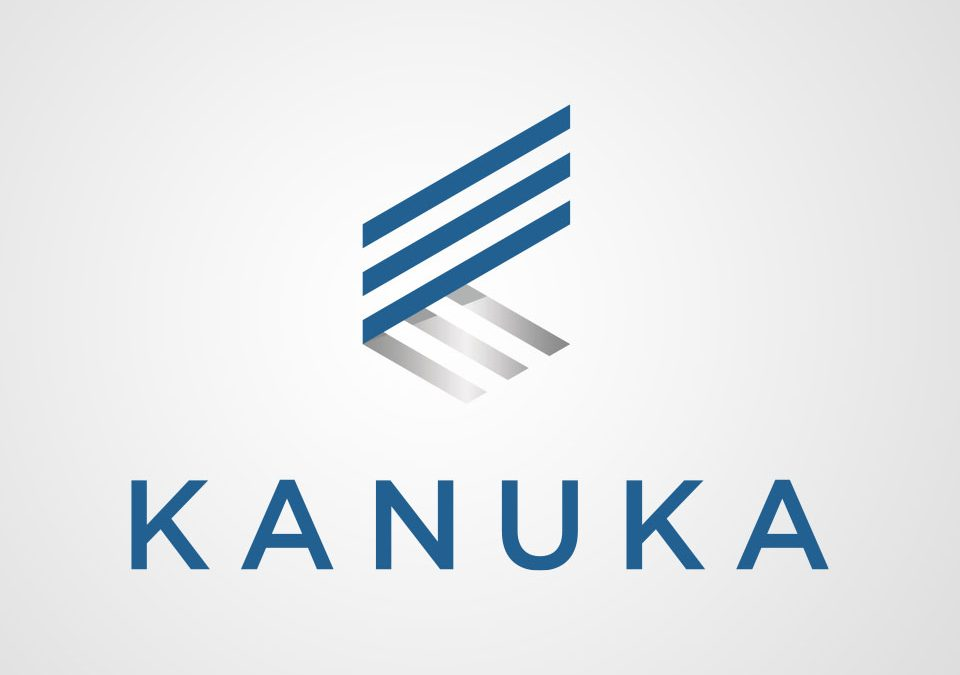 Kanuka: New Look, Same Solid Advice