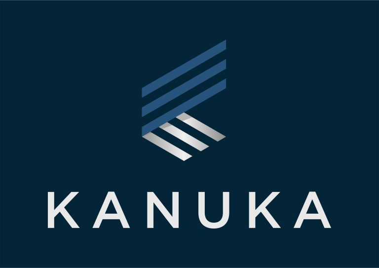 Chambers and Partners Recognizes Kanuka Thuringer LLP for 2022